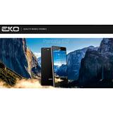 Celular Eko Novi Android