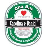 Rótulos Personalizados Bebidas , Cerveja , Vinho , Whisky