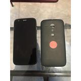 Motorola Xt1032 Para Piezas