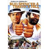 Bud Spencer & Terence Hill - Dublado Em Português 20 Filmes