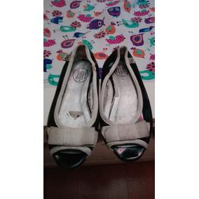 Mimo, Zapatos Fiesta