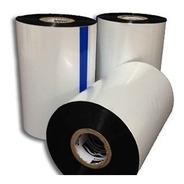 Ribbon De Cera 110x74 - Caixa 50 Unidades