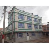 Vendo O Permuta Casa En Ciudad Latina Soacha