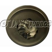 Conjunto Rotativo - Vw Tiguan - Dnt Turbos