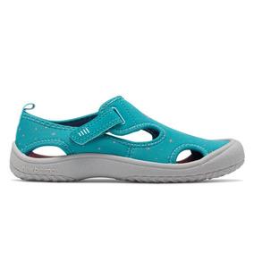 Sandalias New Balance Cruiser Sandal Niñas-estándar