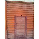 Santa Maria Con Puerta 165 De Ancho Y De Alto 244
