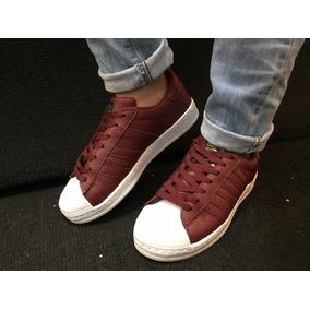 adidas Superstar Zapatillas Importadas Nueva Caja Indonesia