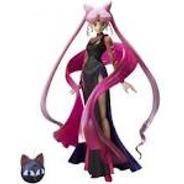 Sailor Moon Black Lady - S.h.figuarts