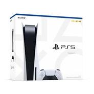 Consola Playstation 5 825gb