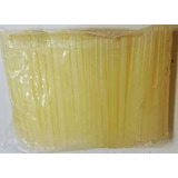 Barra Silicona Hot Melt Fino 1kg Hotmel Pegamento Caliente $
