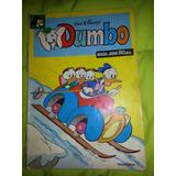 Revista Dumbo