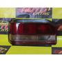 Stop Izquierdo Mazda 323 Coupe Blanco 1998 A 2004 Depo