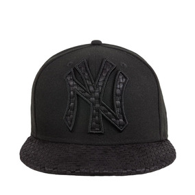 Gorra New Era Cap New York Yankees 5732