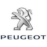 Kit Tren Delantero Peugeot 206/207 Con Bujes De Barra