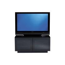 Bdi - Mirage A / V Gabinete Para Televisores De Panel Plano