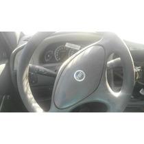 Volante Para Fiat Palio 2004
