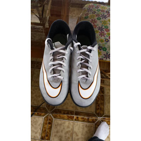 Zapatos Nike Mercurial Victory V Cr7