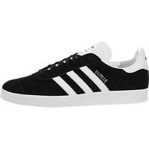 Adidas Gazelle Boost Hombre
