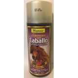Shampoo De Caballo Para Cabello Humano Mejorado En Oferta