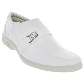 3c4454f30 Sapato Di Santinni Sapatos Casuais Masculino Sociais - Calçados ...
