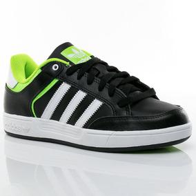zapatillas skateboarding adidas