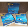 Mcitp 3training Kit Microsoft Exam 70-652, 70-680, 70-685