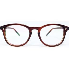 Oculos Redondo Varias Cores De Grau - Óculos no Mercado Livre Brasil 3d13a02e22