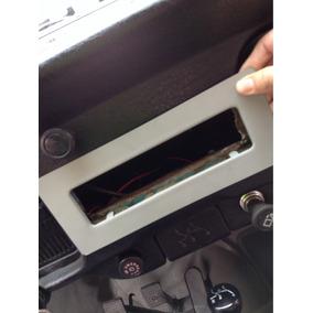 Sección Reparación Tablero Estéreo Vocho 1959-2003 1pz