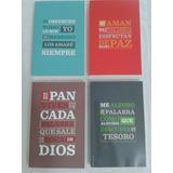Biblia Económica Reina Valera 1960 Al Mayor Y Detal