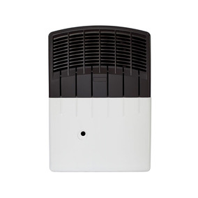 Calefactor Sin Salida Electrolux Sb50s 5000 Blanco