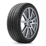 Neumático 215/55/17 Michelin Primacy 3 94v - Cuotas
