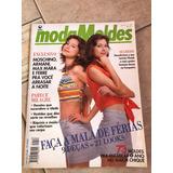 Revista Moda Moldes 126 Lavinia Vlasak 73 Moldes Vestidos