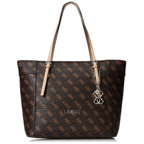 Bolsos Guess Womens Thurman Tote Ifs Femenino