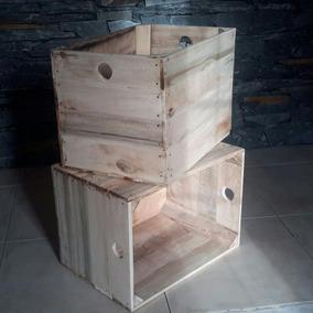 Decoracion vintage cajones de madera en mercado libre - Cajones de madera antiguos ...