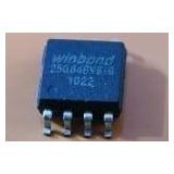 C1 165 Componente Ci Memória Eprom Winbond 25q64bvsig Note