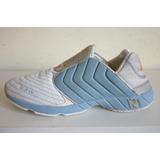 Zapatillas Running New Balance 620 Mujer Talla 39