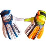 Guantes De Arquero Repulse New Basic Reusch Adultos - Futbol