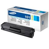 Toner Original Samsung Mlt-d101s Negro 1500pags Alta Calidad