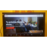 Sony Bravia Tv Led 3d Smart 40 Kdl-40ex725 Android No 42