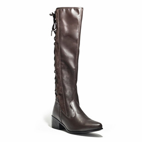 358b3831ae Ecologic Definity Brush Botas - Sapatos para Feminino no Mercado ...