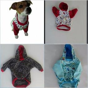 Kit Com 2 Roupas Pet Para Cachorro E Gatos