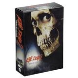 Neca Evil Dead 2 - Scale Action Figure, Ultimate Ash 18 Cm