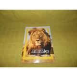 Enciclopedia De Los Animales - National Geographic -r Animal