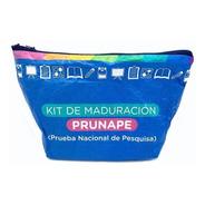Kit Prueba Prunape - Fundación Garrahan E