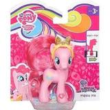 My Little Pony Amigas Pony Pinkie Pie