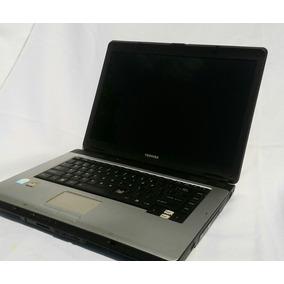 Notebook Antigo *para Peças* Toshiba L305 S5915