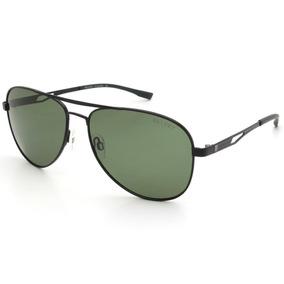 Oculos Bulget De Sol - Óculos De Sol Com lente polarizada no Mercado ... a676feb936
