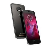 Moto Z2 Force Music Edition