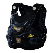 Pechera Motocross/enduro Gx Raptor. En Gravedadx