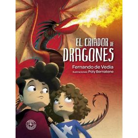 Criador De Dragones, El